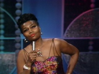Pearl Bailey - Whoever You Are, I Love You