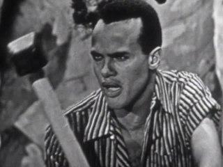 Harry Belafonte - Water Boy