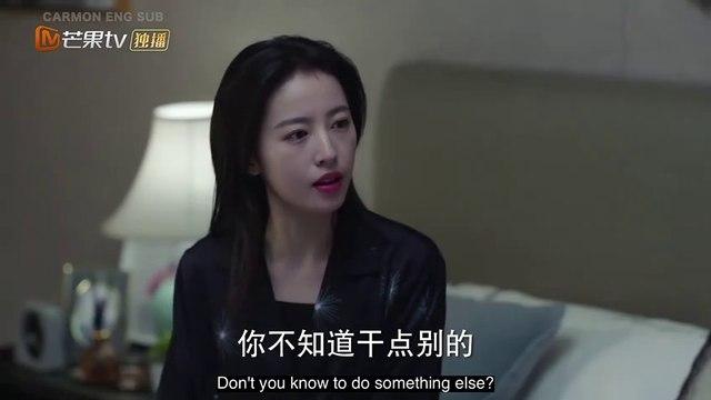 FanSub Begin Again Eng Sub EP05 [Part 2] Chinese Drama 从结婚开始恋爱 —