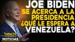 ¿Qué le espera a Venezuela?    NOTICIAS VENEZUELA HOY noviembre 5 2020