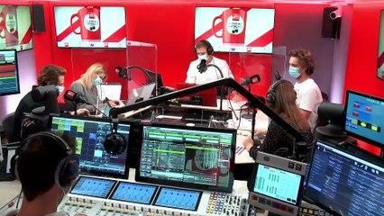 Le Double Expresso RTL2 (05/11/20)