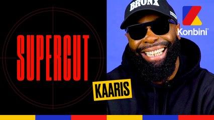 """Kaaris : """"L'attaque des Clones, c'est le meilleur film de tous les temps"""" l Supercut"""