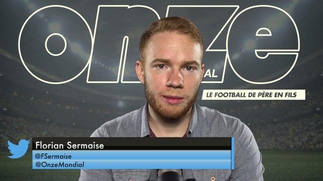 RB Leipzig - PSG : le debrief Onze Mondial