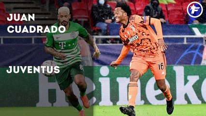 Champions League: Die FT-Topelf des 3. Spieltags