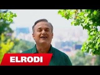 "Mustafa Mehja ""Faci"" - Jam djale shes basma (Official Video HD)"