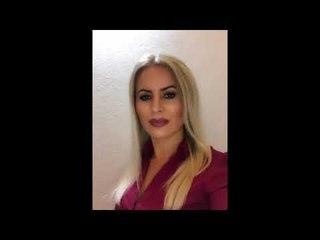 Intervista me Kosovare Gjevukaj Psikologe Klinike