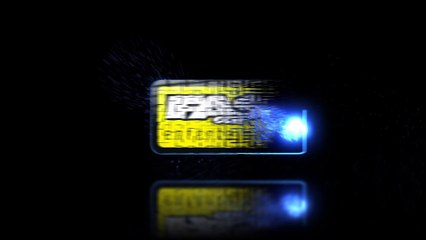 FCTV_2_LMUK