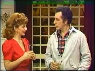 Pagine della vita - EuroTV Telecapri (Perú 1986)
