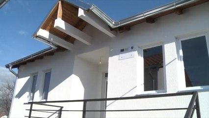 Edhe këtë vit do të ndërtohen dhe renovohen shtëpi për komunitetet jo shumicë në Gjakovë-Lajme