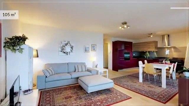 A vendre - Appartement - Montreux (1820) - 4.5 pièces - 105m²