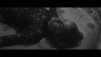Eves Karydas - Get Me So High