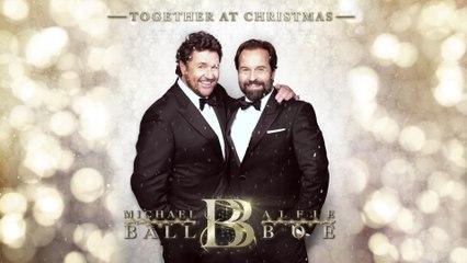 Michael Ball - I Believe