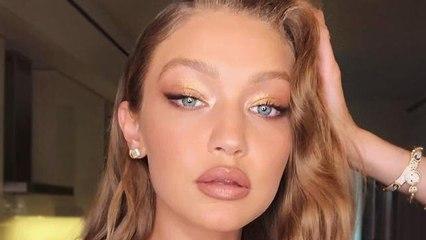 موديلات مكياج عيون مناسبة لك بحسب لون عيونك