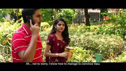 Parivarthane - New Kannada Short Film | By Arasu Kumar | Kannada Short Cuts | Silly Monks