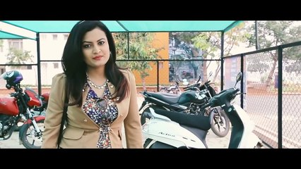 Heart Beat - New Kannada Short Film || by Diwakar Reddy G
