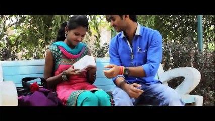 Amrutha - New Kannada Short Film 2015