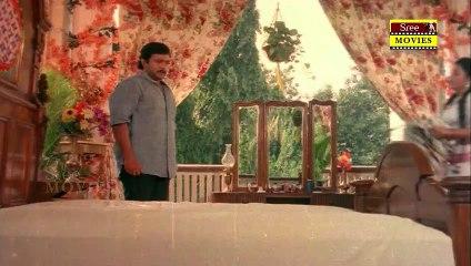 Chinna Thambi | Movie Scene 9 |  P. Vasu  | Prabhu |  Kushboo |  Manorama