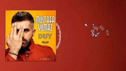 Mustafa Yılmaz ft. Doğuş - Duy (Karaoke)