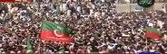 PM Imran Khan Complete Speech In Swat Today | 6 November 2020