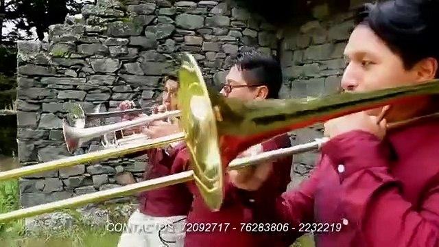 Musica de Piratas Band