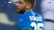 Serie A : Sassuolo rate le coche