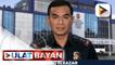 PNP, nagbabala vs mga sangkot sa vaccine slot for sale scheme