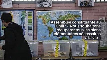 Emmanuel Macron défend l'enseignement immersif des langues régionales_IN