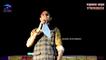 दो चीज पर टैक्स नहीं लगता || ओम मुंडेल कॉमेडी - OM Mundal Comedy || Rajasthani FUNNY Jokes || Marwadi Comedy - Live Video