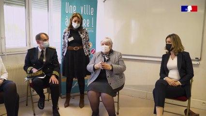 France service : le retour des services publiques au plus près des citoyens