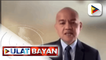 House committee on Justice, ibinasura ang impeachment compalint vs SC Assoc. Justice Leonen