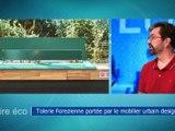 Loire Eco du 27 mai 2021 - Loire Eco - TL7, Télévision loire 7