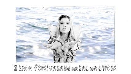 salem ilese - Forgiveness