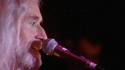 Charlie Landsborough - Shine Your Light [Live in Concert, 2006]