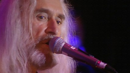 Charlie Landsborough - I Will Love You All My Life [Live in Concert, 2006]