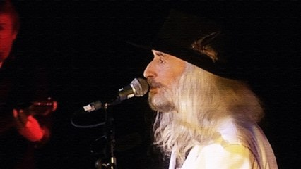 Charlie Landsborough - A Special Performance (Full Length Concert) [Live in Concert, 2006]