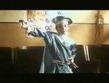 Video Il principe e il pirata (Trailer HD)