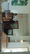 Ben Em La Diep Vien Tap 17b 18 HTV2 long tieng phi