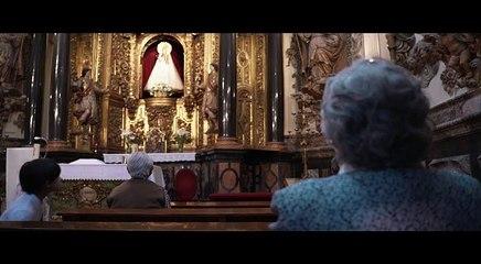 Vídeo de suspensión de las fiestas de Tudela