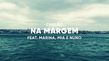 Carlão - Na Margem