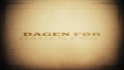Volbeat - Dagen Før