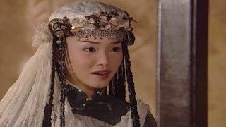 Tieu Ngao Giang Ho 2000 Tap 9 GIALAC0210