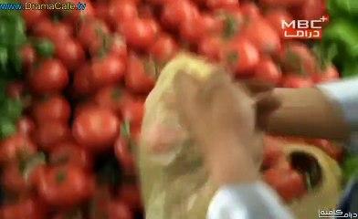 www.Dramacafe.tv   مسلسل عاصي مدبلج - الحلقة 51