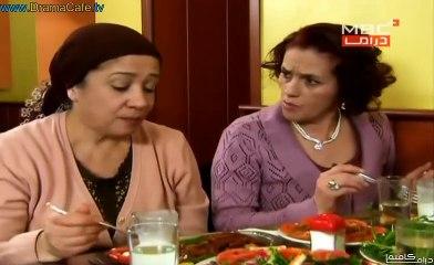 www.Dramacafe.tv   مسلسل عاصي مدبلج - الحلقة 31