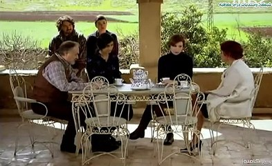 www.Dramacafe.tv   مسلسل عاصي مدبلج - الحلقة 122