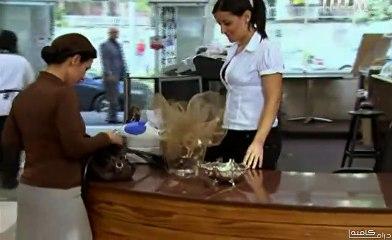 www.Dramacafe.tv   مسلسل عاصي مدبلج - الحلقة 77