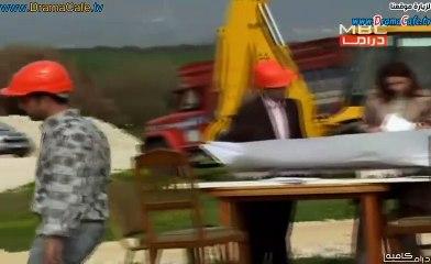 www.Dramacafe.tv   مسلسل عاصي مدبلج - الحلقة 43