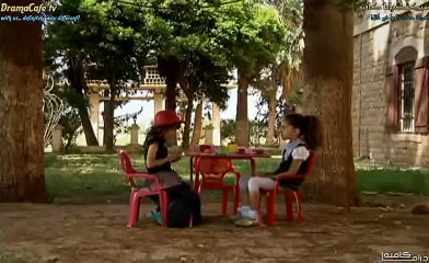 www.Dramacafe.tv   مسلسل عاصي مدبلج - الحلقة 137