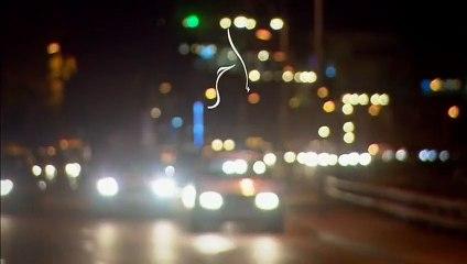 www.vb.Dramacafe.tv   مسلسل جلسات نسائية 2011 - الحلقة 32 و الاخيرة