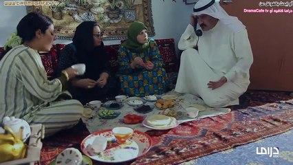 www.Dramacafe.tv   مسلسل حلفت عمري 2012 - الحلقة 8 الثامنة