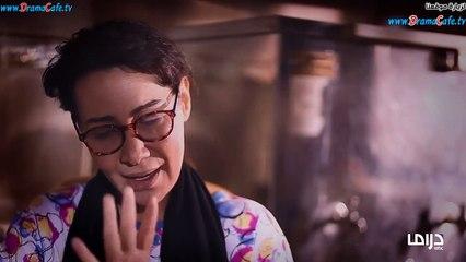 www.Dramacafe.tv   مسلسل حلفت عمري 2012 - الحلقة 14 الرابعة عشر (2)